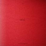M.I.C (EP)详情