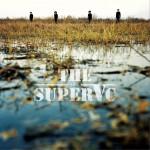 果味VC 同名专辑 (《THE SUPERVC》)试听