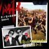 SNH48 公虾米 - 宋小宝&周云鹏&SNH48(冯薪朵、赵粤、张语格、王晓佳、张丹三、宋昕冉、张怡、谢妮) (电影《龙虾刑警》片尾曲) 试听