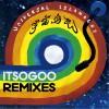 ITSOGOO 在这时代 (Major Remix) 试听