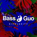 Bipolarity (单曲)试听