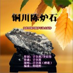 铜川陈炉石 (单曲)试听