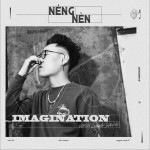 Imagination (单曲)详情