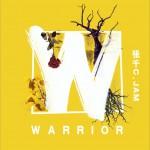 Warrior (单曲)详情