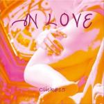 In Love(在爱消逝的瞬间)(单曲)试听