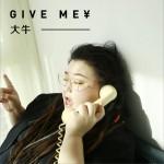 Give Me ¥ (单曲)详情