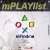 mFindme - mPLAYlist 试听