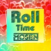 Mosen Roll Time 试听