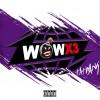 Tat Wang WOWX3 试听