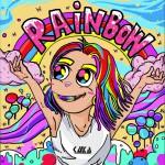 Rainbow (单曲)详情
