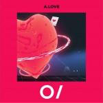 01 (EP)试听
