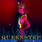 QueenStep (单曲)