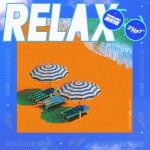 RELAX (单曲)详情