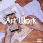 Art Work详情