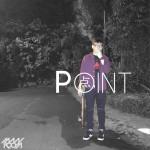 DJ Point同名EP (EP)详情