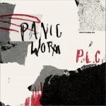 P.L.C (单曲)详情