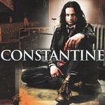 Constantine详情