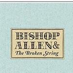 Broken String