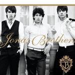 Jonas Brothers详情