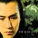 DJ.Kigga (Single)详情