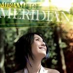 Meridian详情