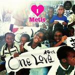 ONE LOVE详情