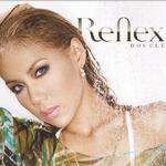 Reflex详情