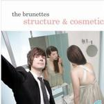 Structure and Cosmetics详情