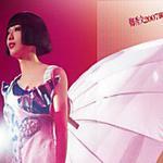 Show Mi 2007 演唱会 (珍藏版)