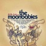 Moonbabies at the Ballroom详情