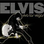 Elvis: Viva Las Vegas [SOUNDTRACK] [ORIGINAL RECORDING REMASTERED]详情
