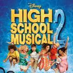 High School Musical 2 OST详情