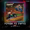柯有倫 - Power To Drive (單曲) 試聽