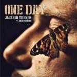 One Day (单曲)详情