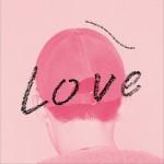 LOVE (单曲)试听