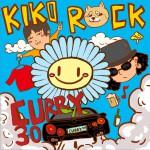 KIKO ROCK (单曲)详情