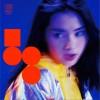 黄星侨 - SINCE 1999 试听