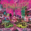 DreamKi乐队 - III 试听