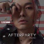 AFTERPARTY (单曲)详情