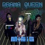 女王 Drama Queen (单曲)详情