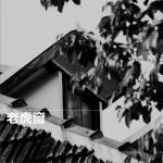 老虎窗 (單曲)詳情