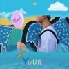 AFar陳侶帆 你的 (Remix)(feat.Cloud Wang) 試聽