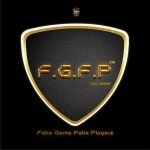 F.G.F.P (單曲)詳情
