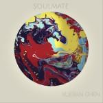 Soulmate (单曲)详情