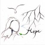 Hope (單曲)詳情