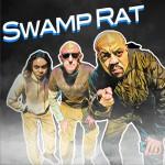 Swamp Rat (单曲)详情