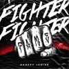 猴子軍團 - Fighter (單曲) 試聽