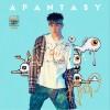 AFar陈侣帆 - AFANTASY (单曲) 试听