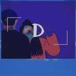 D. (单曲)详情