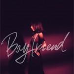 Boyfriend (单曲)详情